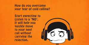 how-to-overcome-fear-of-cold-calling