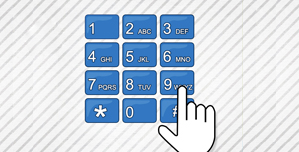 Click2Call, Auto Dialer, Preview Dialer, Power Dialer And Predictive Dialer