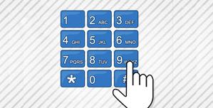 Click2Call, Auto Dialer, Preview Dialer, Power Dialer And Predictive Dialer