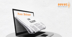 Issue-Press-Releases