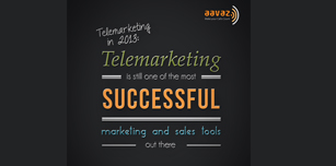 Telemarketing-Is-Still-One-Of-The-Most-Successful