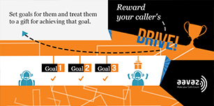 manager-tips-reward-your-callers-drive