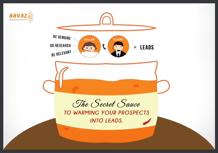 warm-your-prospects-into-leads