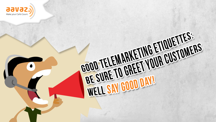 good-telemarketing-etiquettes