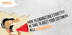 good_telemarketing_etiquettes