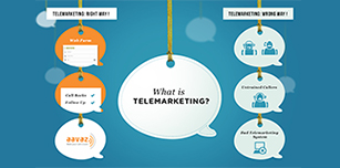 what_is_telemarketing