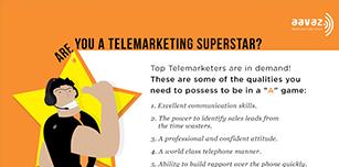 be-a-telemarketing-superstar