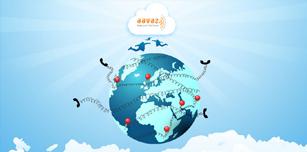 aavaz_cloud_technology