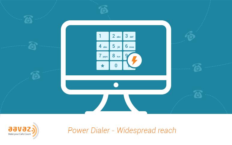 Power_Dialer