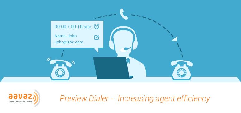 Preview_Dialer